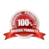Orignal Products