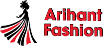 Arihant Fashion