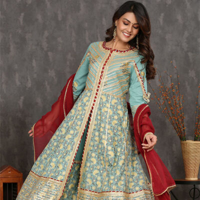 August_0000s_0001_designer suits in arihant fashion (22)