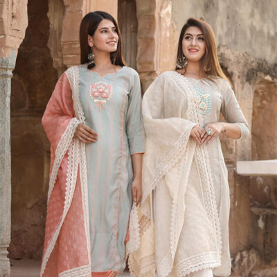 August_0000s_0002_designer suits in arihant fashion (16)